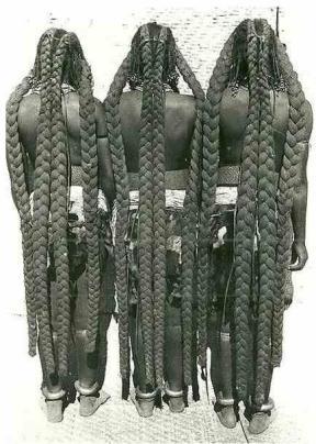 tresses-dorigine-africaines-l-k2bkoq