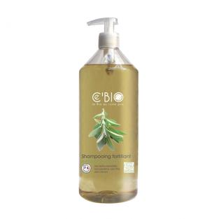 ce-bio-shampooing-fortifiant-1l