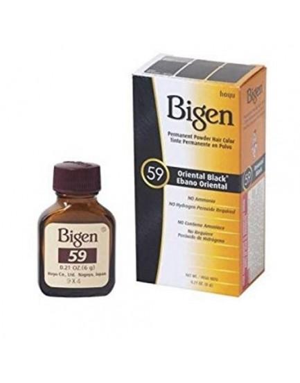 bigen-coloration-noir-oriental